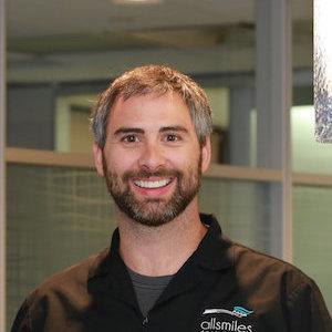 Dr. Saganski